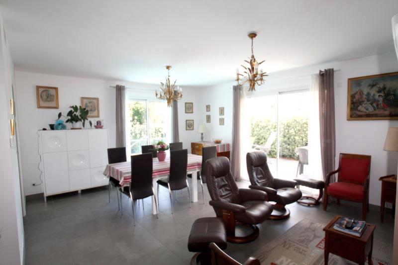 Sale house / villa La teste de buch 537000€ - Picture 3