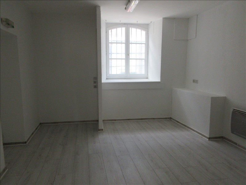 Location boutique Chirens 500€ HT/HC - Photo 3