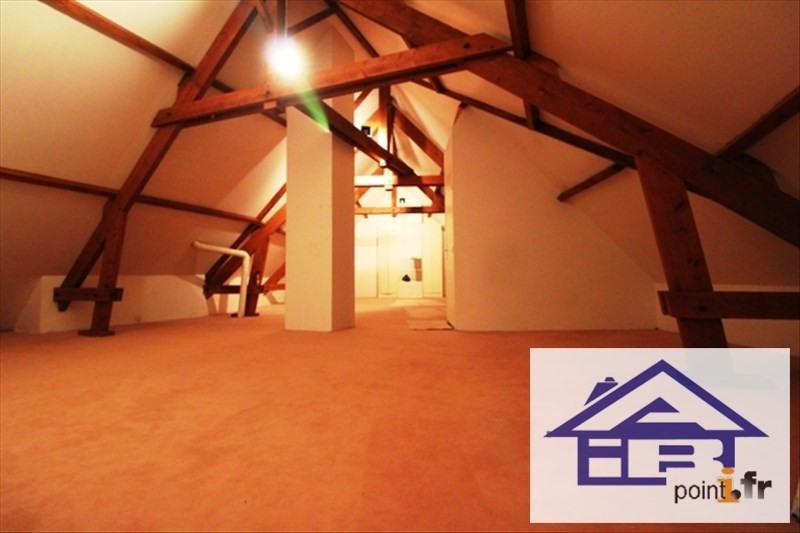 Location maison / villa Mareil marly 2150€ CC - Photo 9