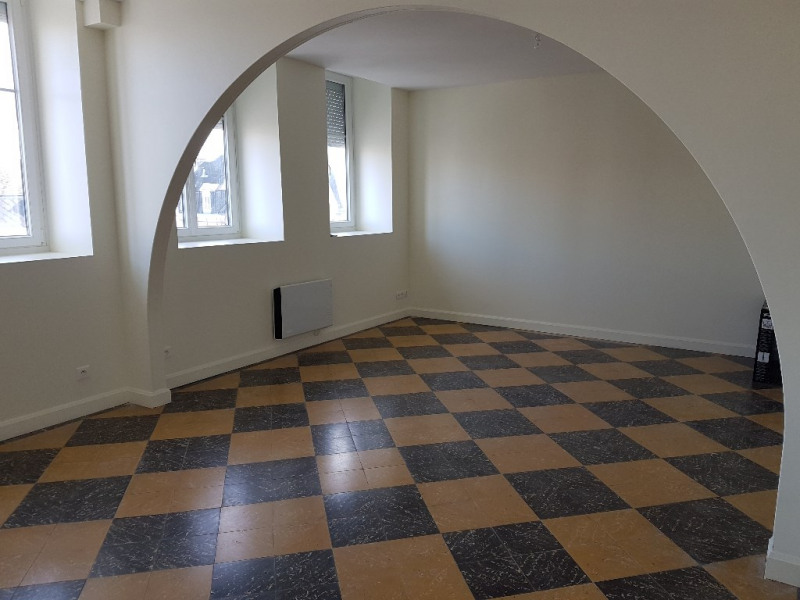 Location appartement Cambrai 617€ CC - Photo 3