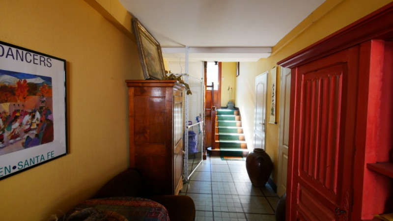 Sale building Limoges 233 000€ - Picture 2
