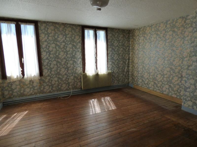Sale house / villa Les andelys 143000€ - Picture 8