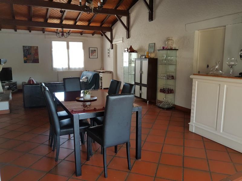 Vente maison / villa Ludon medoc 367500€ - Photo 3