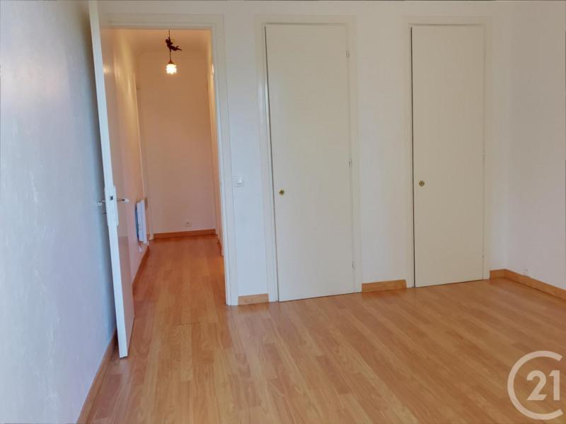Vente appartement Antibes 170000€ - Photo 6