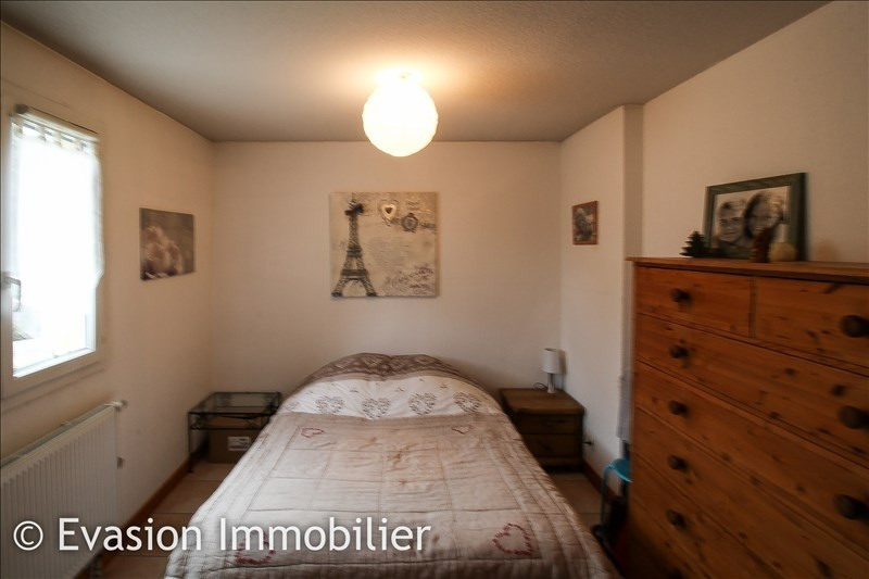 Vente appartement Sallanches 159 000€ - Photo 2