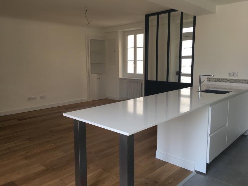 Deluxe sale house / villa Biarritz 995000€ - Picture 2