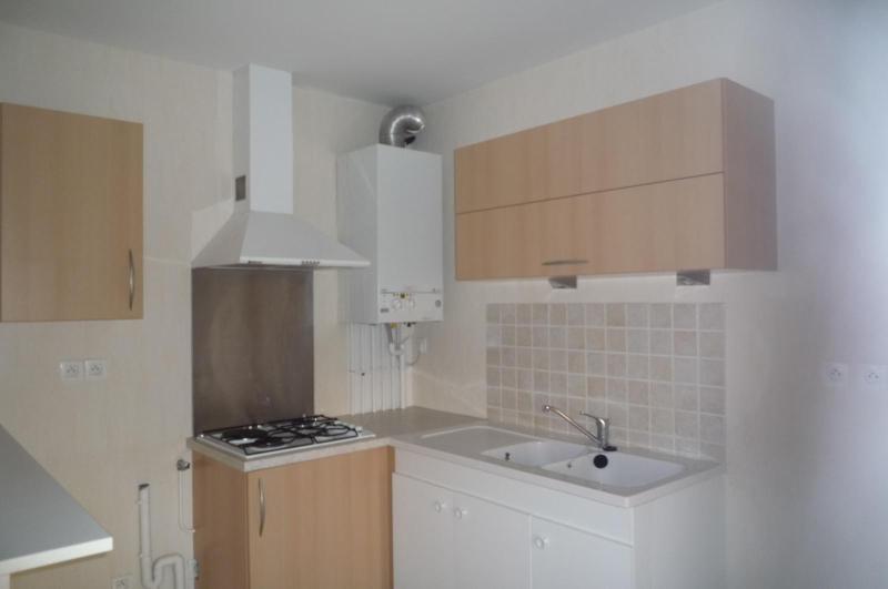 Location appartement Dijon 605€ CC - Photo 2