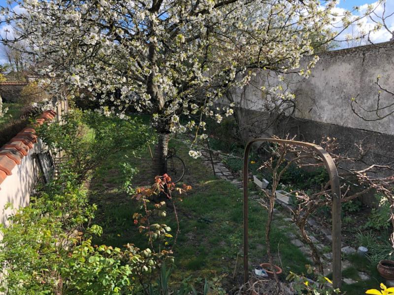 Vendita casa Montlhéry 269360€ - Fotografia 10