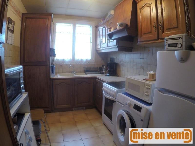 Vente appartement Champigny sur marne 180000€ - Photo 4