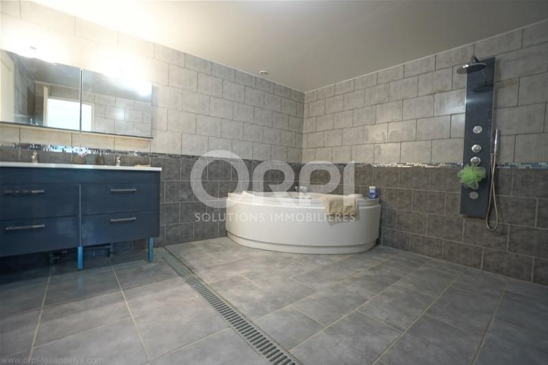 Vente loft/atelier/surface Les andelys 148000€ - Photo 6