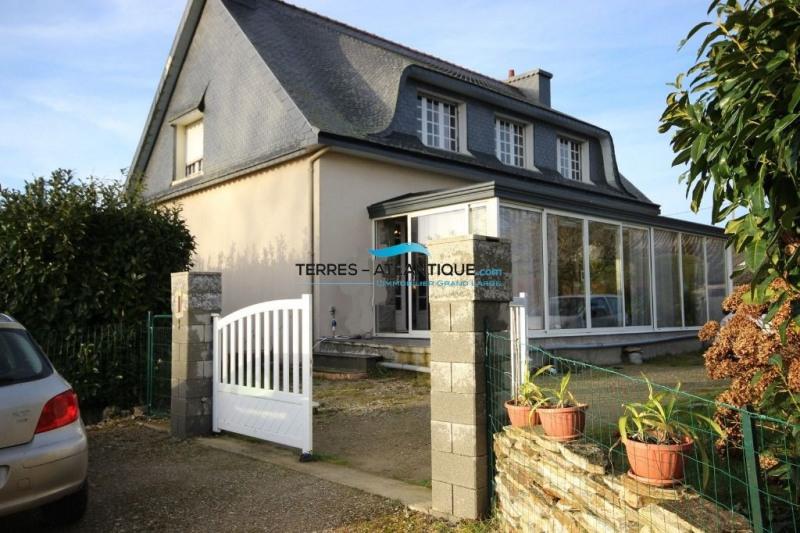 Vente maison / villa Le trevoux 141750€ - Photo 2