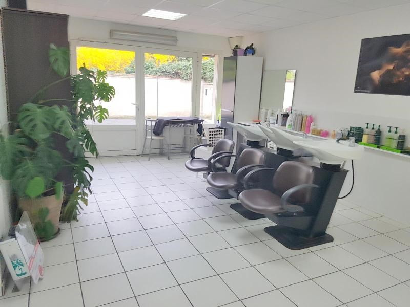 Vente boutique Pomponne 46 200€ - Photo 2