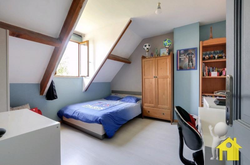 Vente maison / villa Neuilly en thelle 262500€ - Photo 5