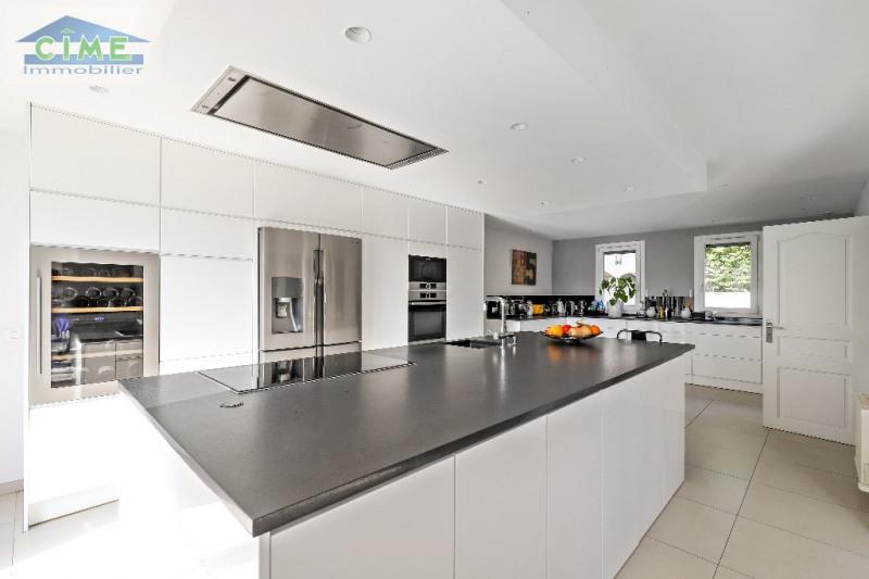 Deluxe sale house / villa Longjumeau 1150000€ - Picture 7