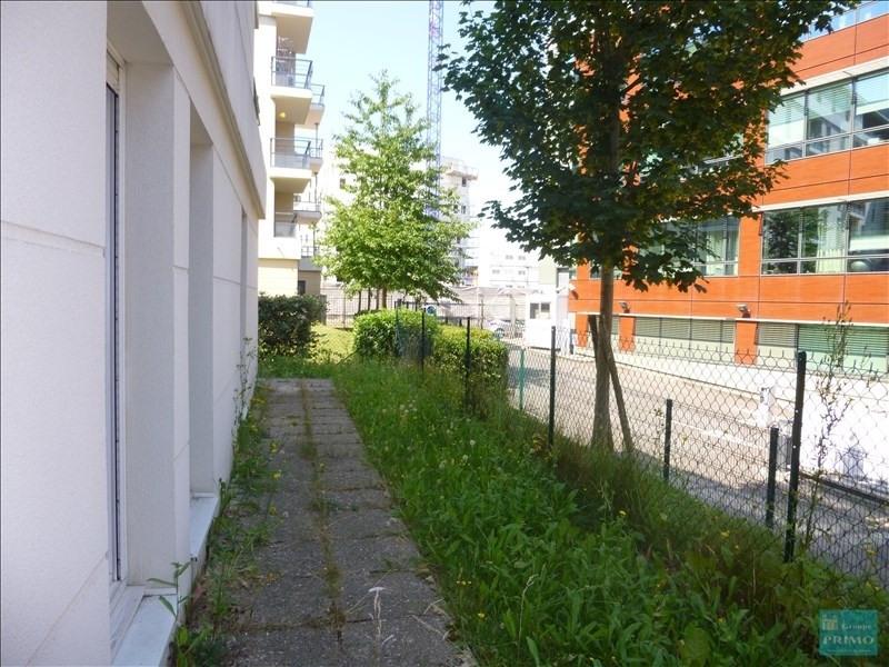 Location appartement Massy 1250€ CC - Photo 4