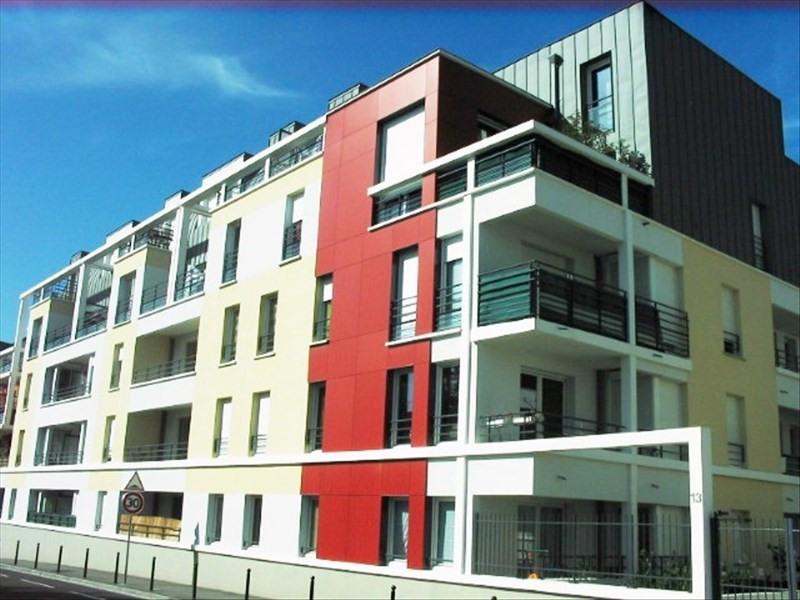 Alquiler  apartamento Bretigny sur orge 865€ CC - Fotografía 6