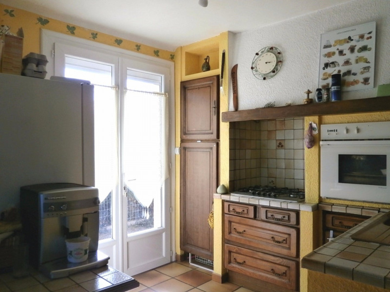 Sale house / villa Tarbes 212 000€ - Picture 4