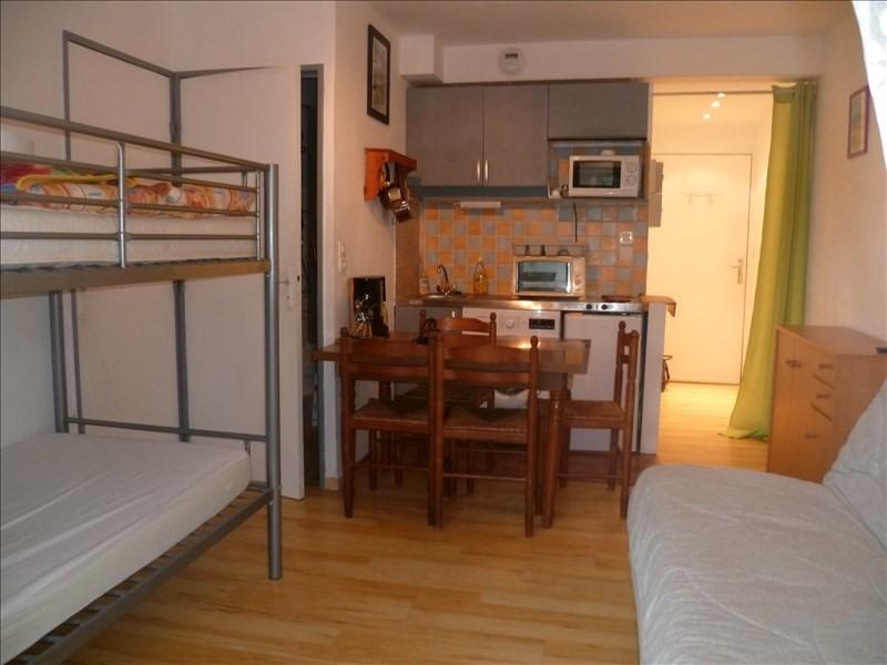 Vente appartement La baule 85600€ - Photo 2