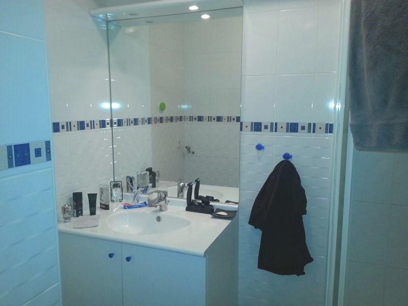 Sale apartment Criel sur mer 96000€ - Picture 3