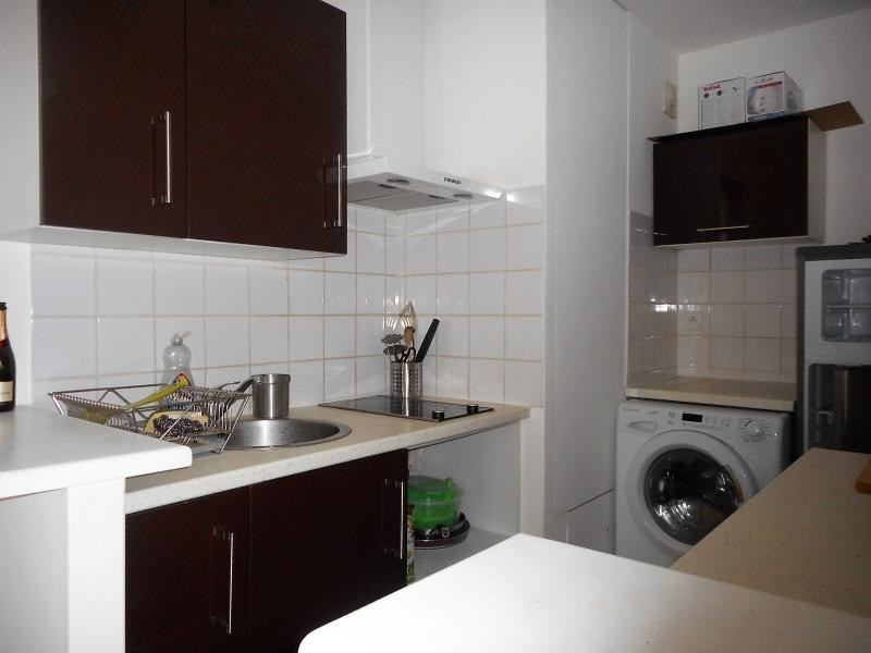 Vente appartement Bordeaux 325 000€ - Photo 3