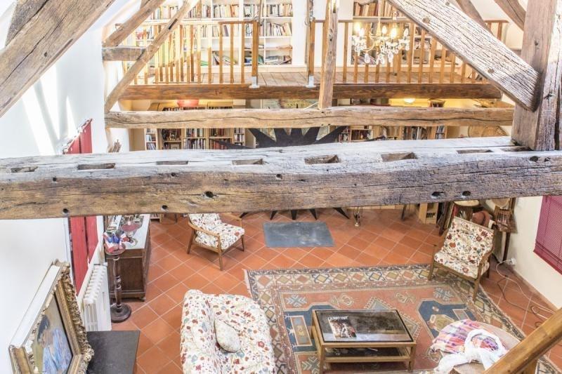 Vente maison / villa Houdan 278100€ - Photo 3