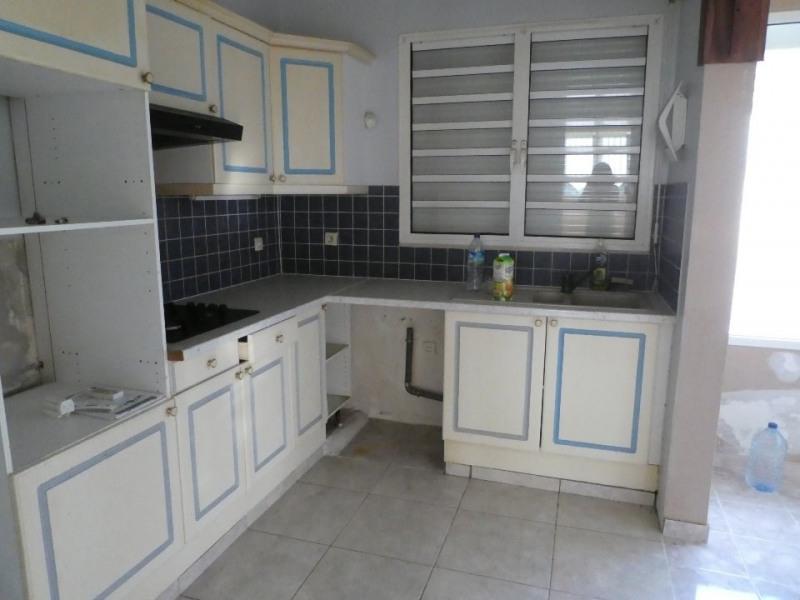 Producto de inversión  casa Ste luce 390000€ - Fotografía 11