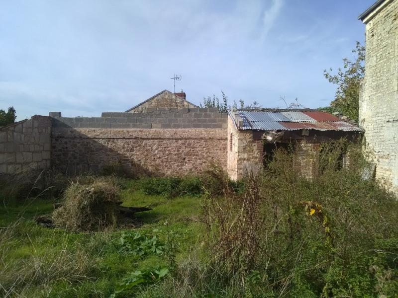 Vente maison / villa Bretteville-sur-laize 255000€ - Photo 6