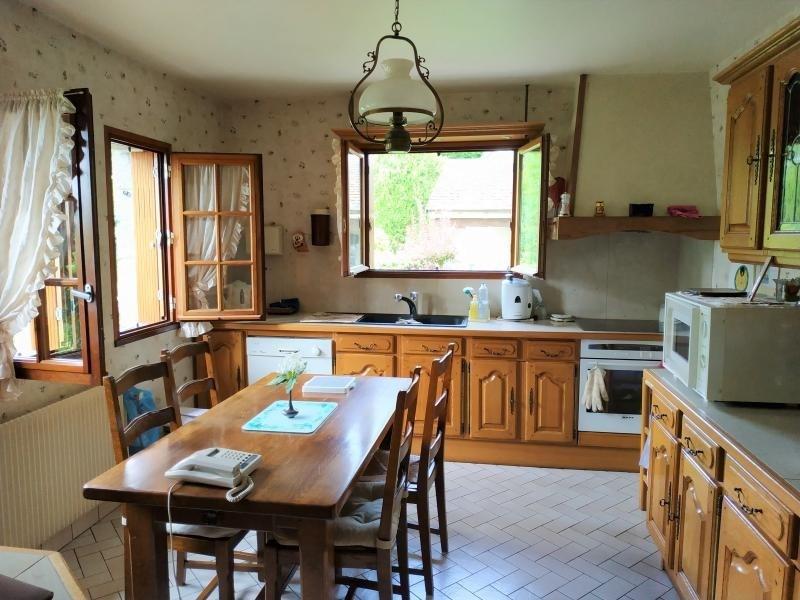 Venta  casa Maule 420000€ - Fotografía 4
