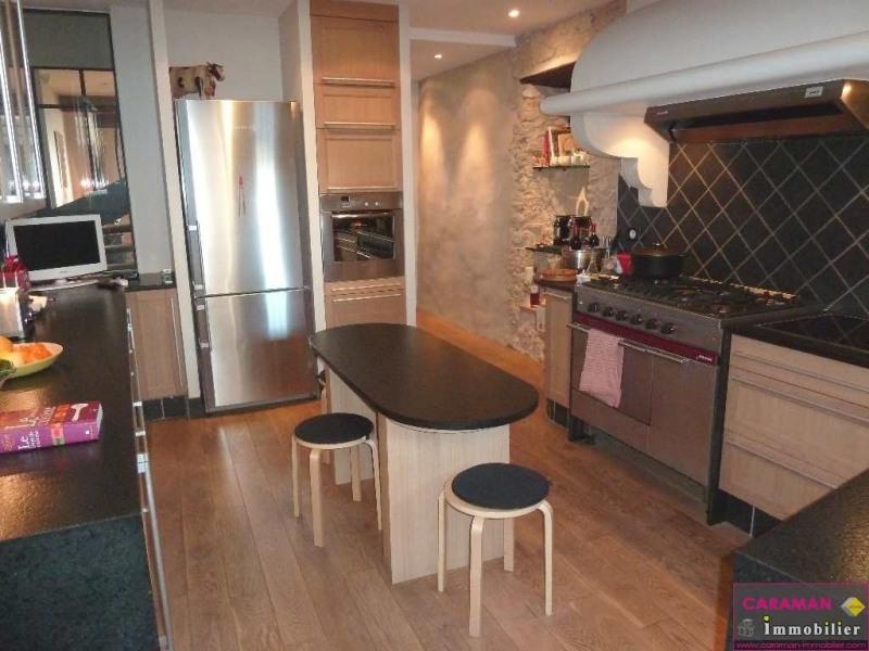 Vente de prestige maison / villa Saint felix lauragais 359000€ - Photo 5