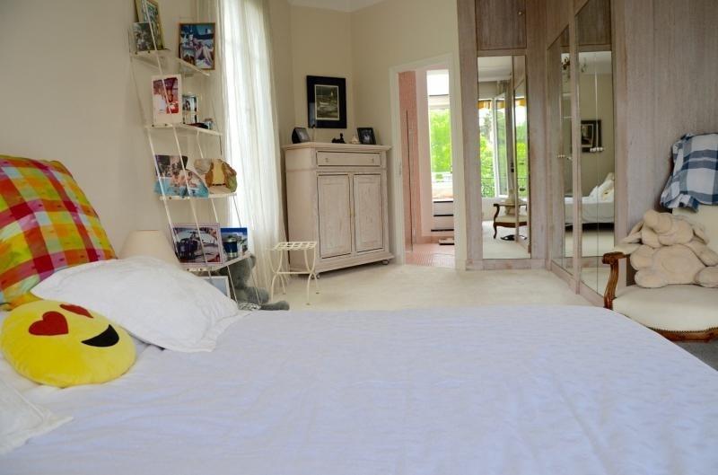 Venta de prestigio  casa Saint-maur-des-fossés 1795000€ - Fotografía 13