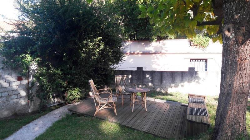 Sale house / villa Labruguiere 75000€ - Picture 2