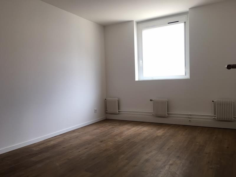 Location appartement Rouen 750€ CC - Photo 6