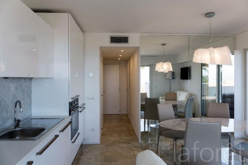 Vente appartement Roquebrune cap martin 349000€ - Photo 3