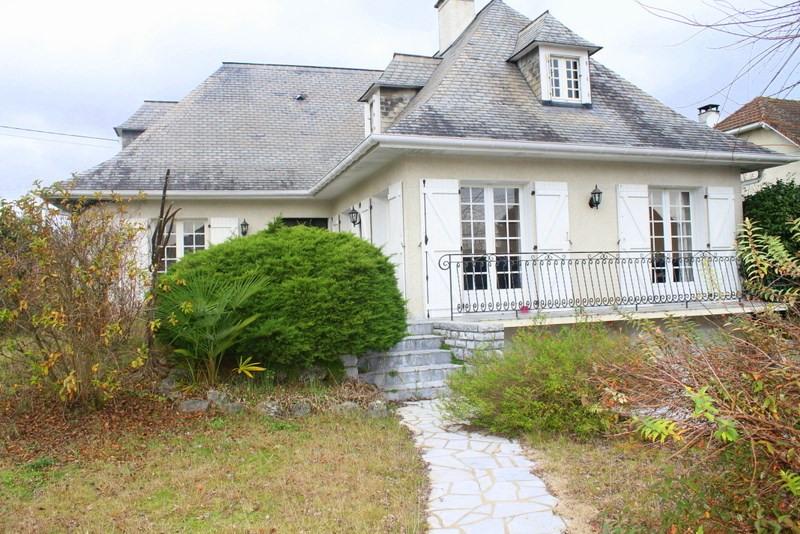 Vente maison / villa Pau 330000€ - Photo 9