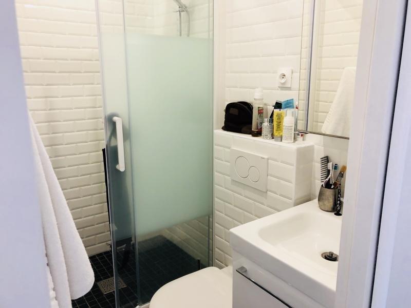 Sale apartment St leu la foret 110000€ - Picture 4