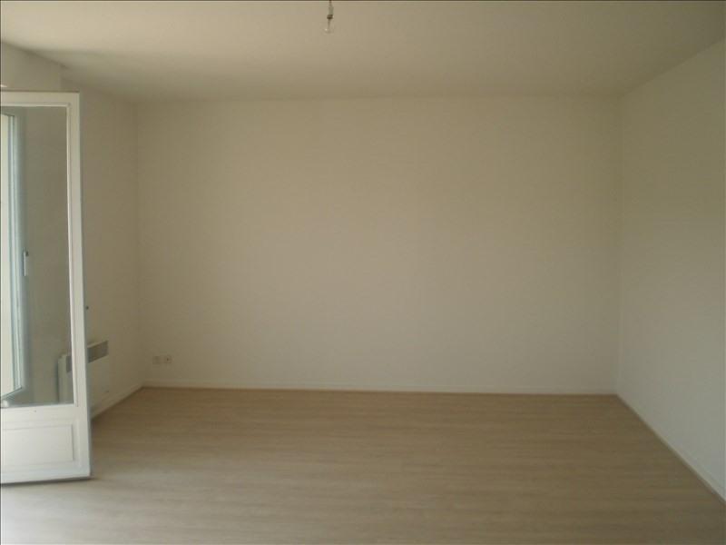 Location appartement Auch 437€ CC - Photo 4