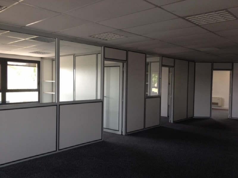 Rental office Limas 1667€ HT/HC - Picture 8