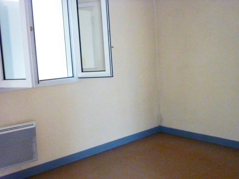 Vente maison / villa St georges de reintembault 72400€ - Photo 3