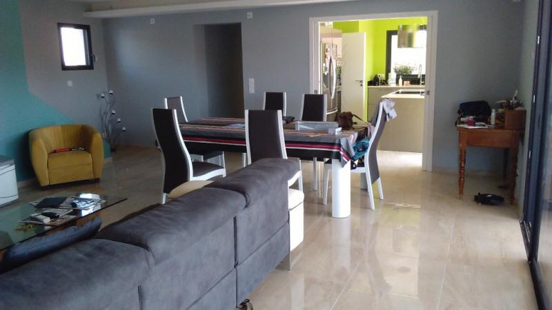 Venta  casa Sanguinet 514010€ - Fotografía 5