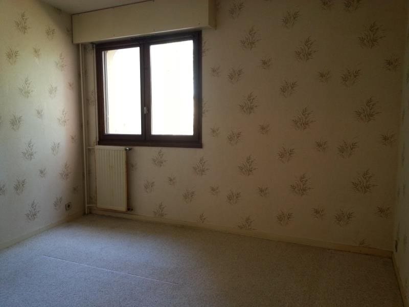 Vendita appartamento Cergy 149000€ - Fotografia 7