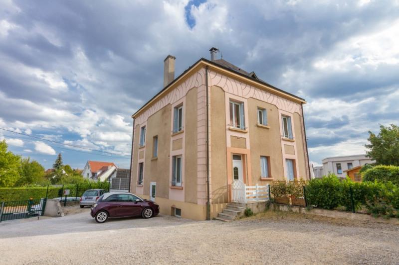Sale apartment Dijon 179000€ - Picture 6