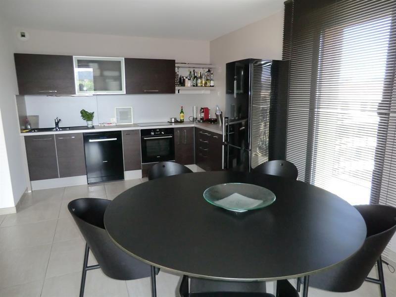 Alquiler  apartamento Aix-en-provence 4550€ CC - Fotografía 2