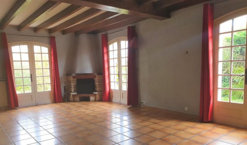 Vente maison / villa Dax 210000€ - Photo 2