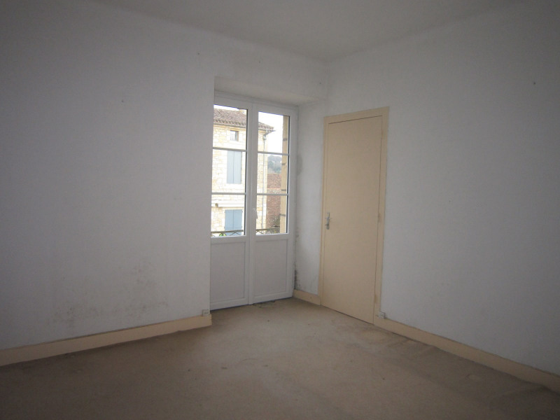 Vente immeuble Saint-cyprien 214 000€ - Photo 7