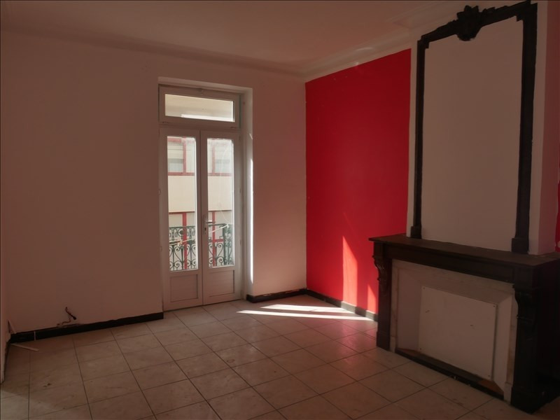 Vente immeuble Beziers 315 000€ - Photo 4