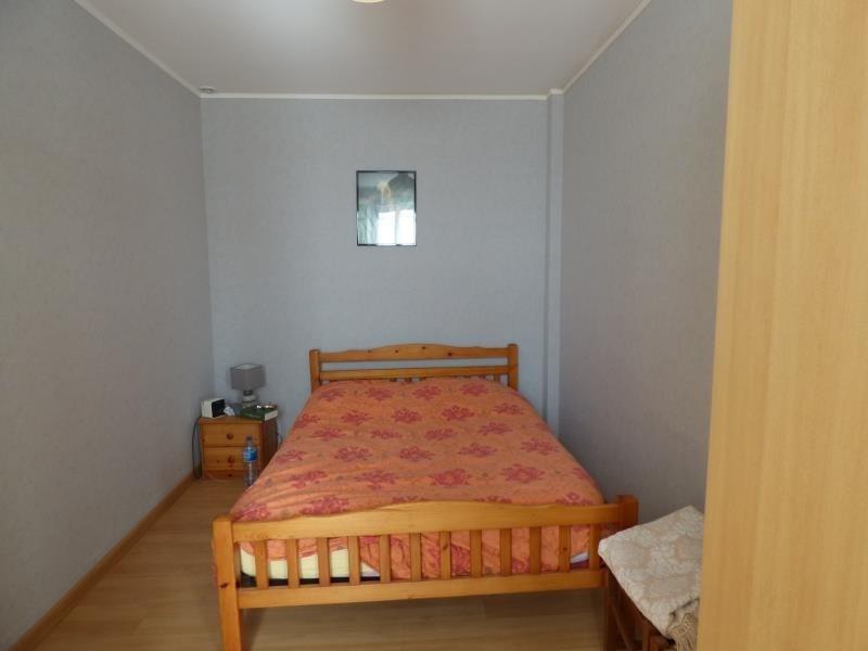 Vente maison / villa Plounevez moedec 118000€ - Photo 4