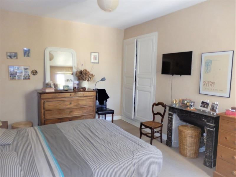 Sale house / villa Angers 345000€ - Picture 12