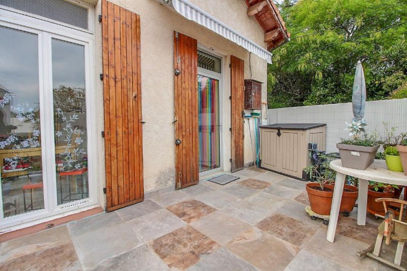 Produit d'investissement maison / villa Nimes 211000€ - Photo 6