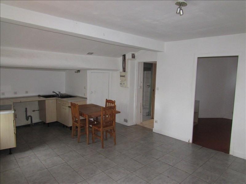 Sale building Beziers 273000€ - Picture 2