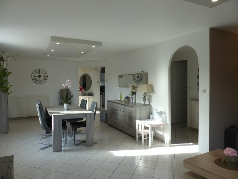 Sale apartment Boujan sur libron 139 000€ - Picture 1